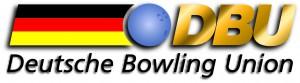 DBU-Logo_CMYK_2011_Schatten