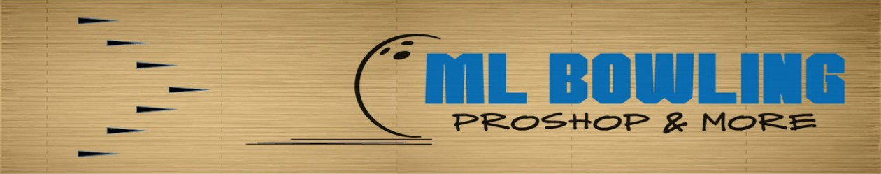 ML Bowling ProShop & more